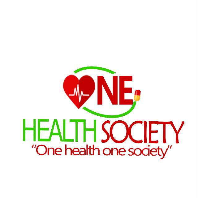 OVERVIEW REPORT FROM ONE HEALTH SOCIETY